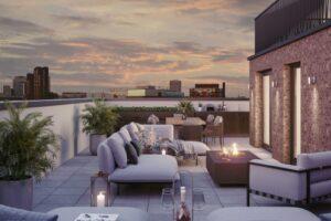The-Boulevard-terrace_view_Final-776x776