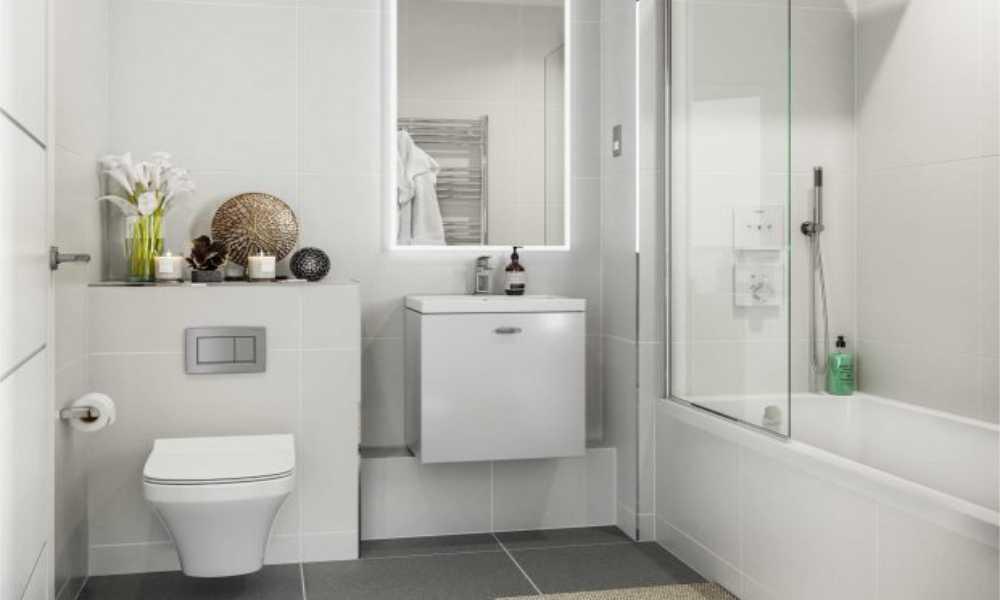 The_Boulevard_Master-Bathroom_Final-621x776