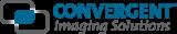 Convergent Imaging Solutions Inc.