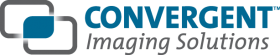 Convergent Imaging Solutions Inc.