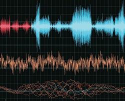 Sound & Vibration Test