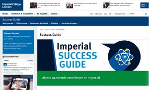 Success Guide