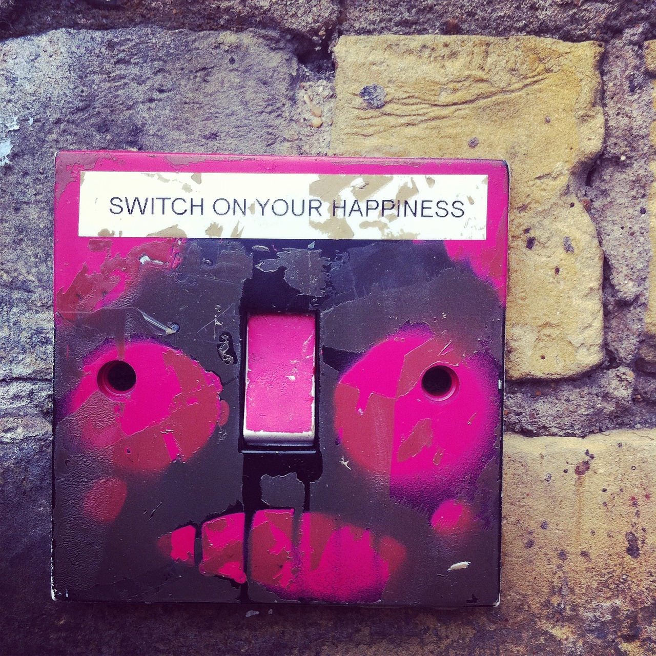 light-switch-944129_1280