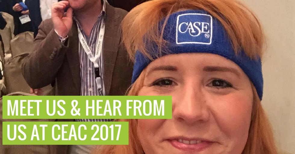 CEAC 2017