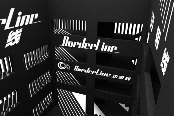 borderline_design03