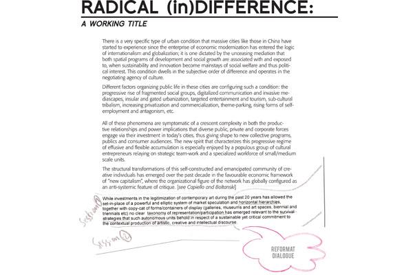 radicalindifference_06