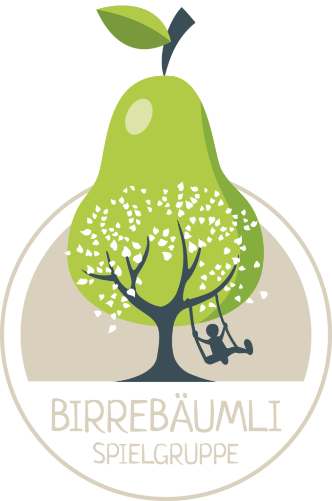 Logo_Birrebaeumli-cream