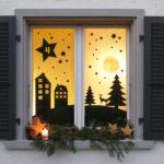 Adventsfenster-buehne-content
