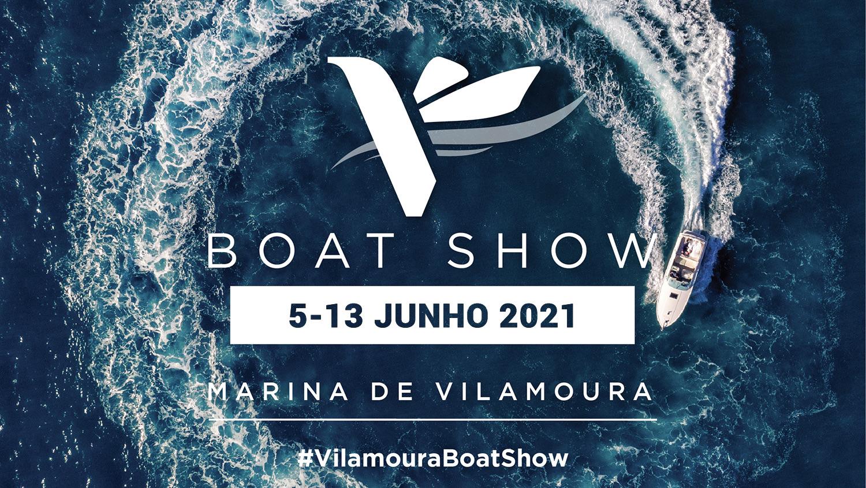 boat show marina de Vilamoura | Vilamoura boat show 2021