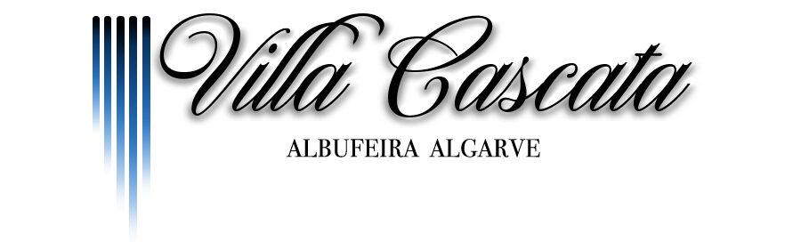 Villa Cascata