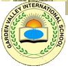 Garden Valley International School, Khamanon