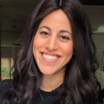 Mrs. Nomi Zanjirian