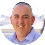 Rabbi Jamie Cowland