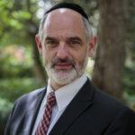 Rabbi Simcha Poupko