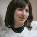Mrs. Elana Moskowitz