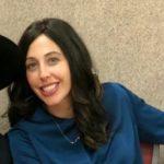 Mrs. Aleeza Lebowitz