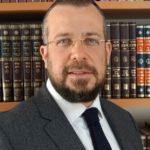 Rabbi Shimshon Nadel