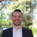 Rabbi Daniel Low