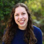 Ms. Elisheva Cohen