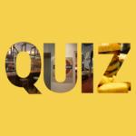 the railway skipton pub quiz