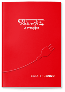 Catalogo Le Prolunghe 2020