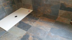 Bathroom tiling in {{mpg_city}}