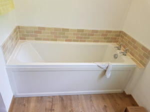 {{mpg_city}} bathroom tiler