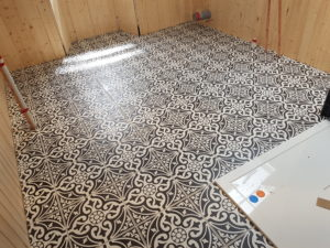 Floor tiling in {{mpg_city}}