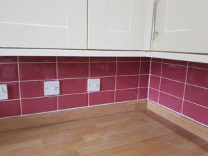 {{mpg_city}} Kitchen Tiling