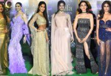 iifa-2019-complete-winners-list-alia-bhatt-ranveer-singh-raazi-win-big