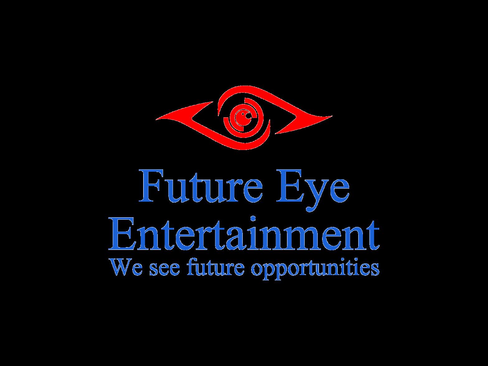 Future Eye Entertainment