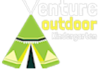 Venture Outdoor Kindergarten Logo