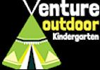 Venture Outdoor Kindergarten Logo