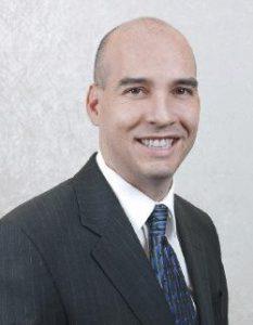 Ross Landreth
