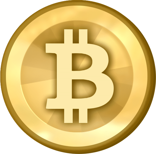 Cryptocurrency Valuations