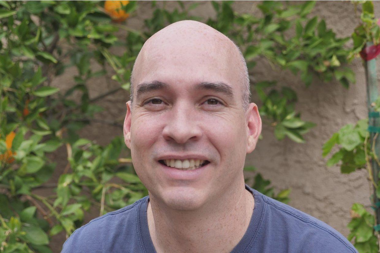 Ross Landreth ASA