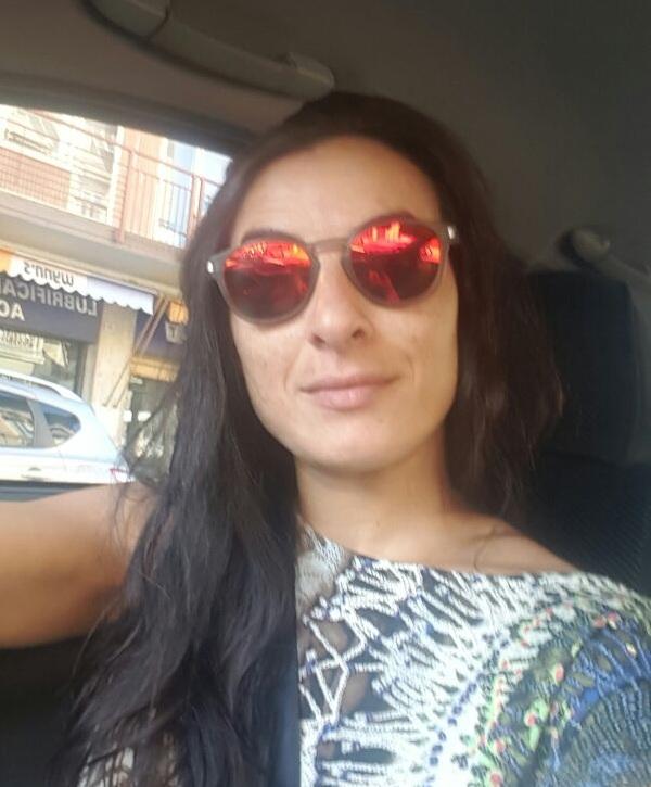 Arianna_Borsani