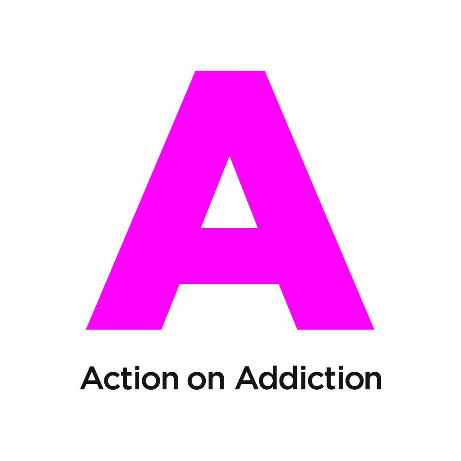 ACTIONONADDICTION_logo_cmyk