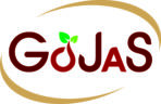 Gauri Agrotech Products Pvt. Ltd.