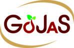 Gauri Agrotech Products Pvt. Ltd.