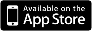 app-store for Eastwood Chauffeur To Stansted Airport