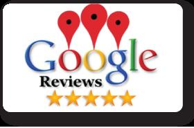 googlelink