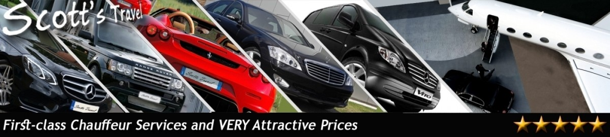 London City,Heathrow,Gatwick,Luton,Stansted,Southend