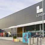 london airport taxi service by Southend airport travel taxi