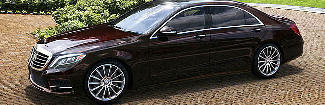 southend airport travel chauffeur