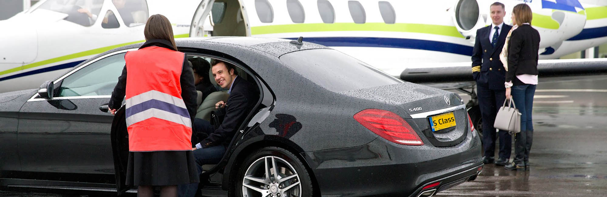 london airport transfers, southend, airport, london