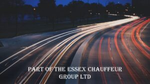 Part Of The Essex Chauffeur Group LTD
