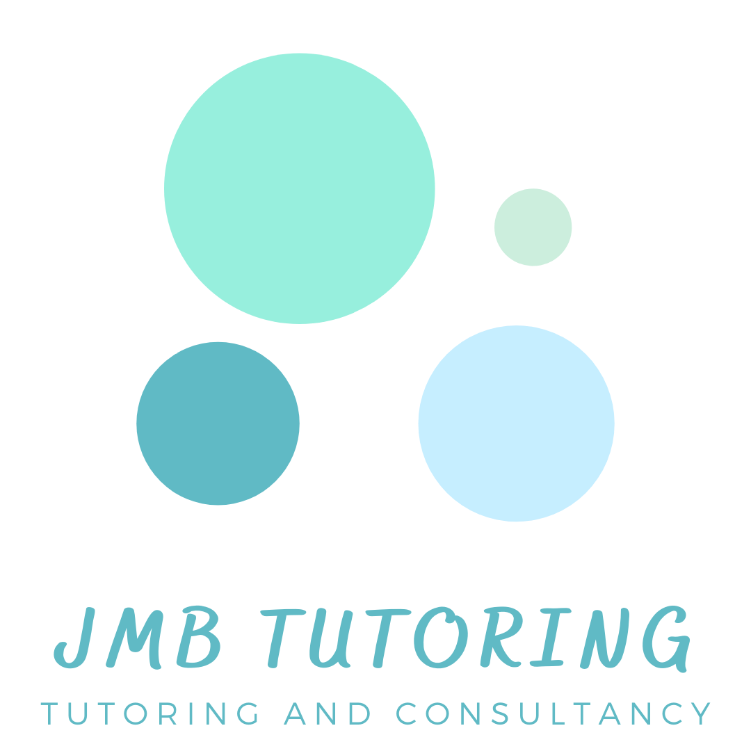 JMB Tutoring UK