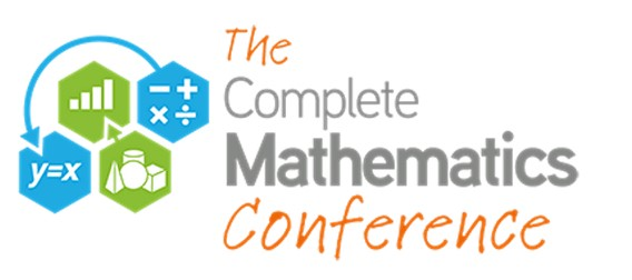 The Complete Mathematics Conference