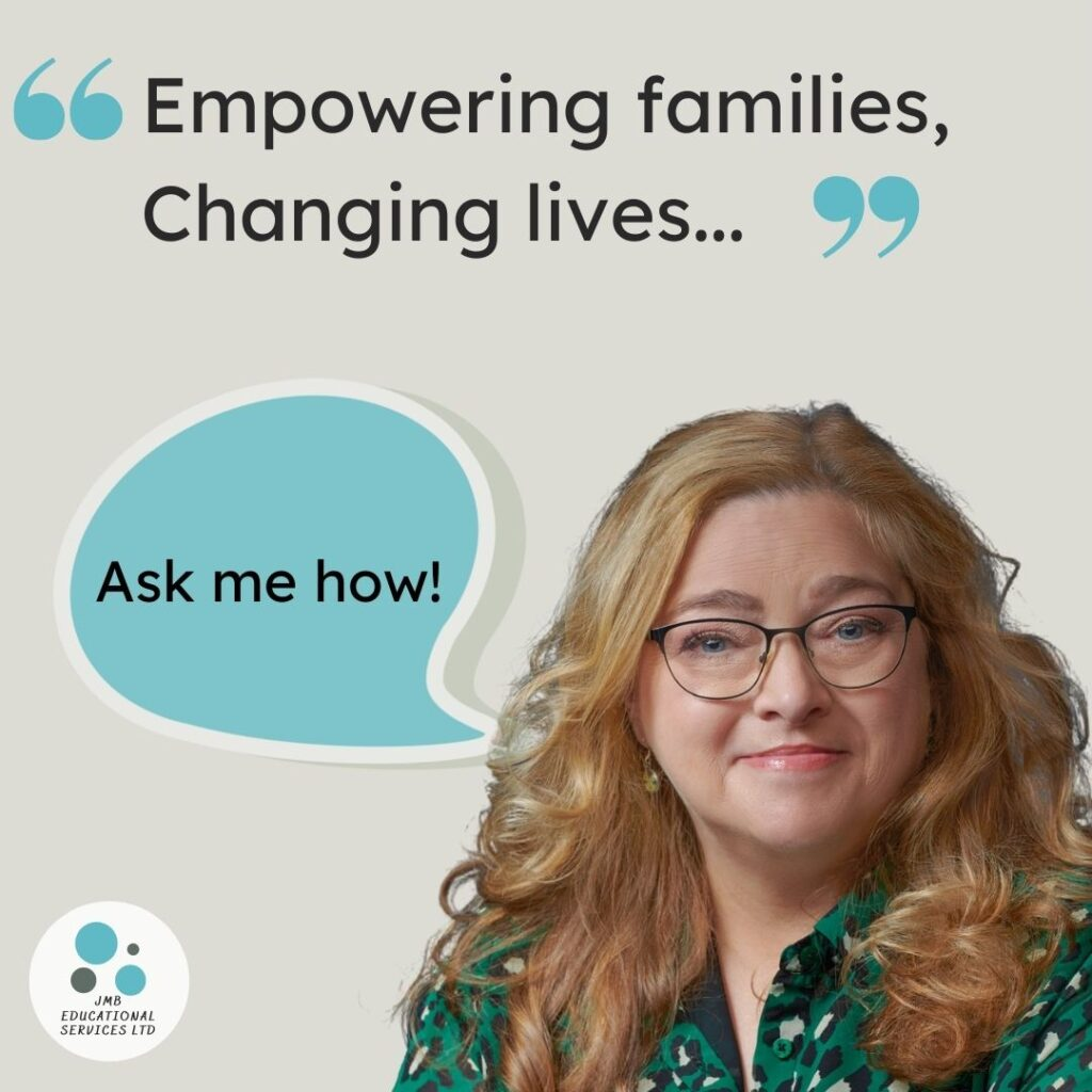 Empowering-families-Changing-live